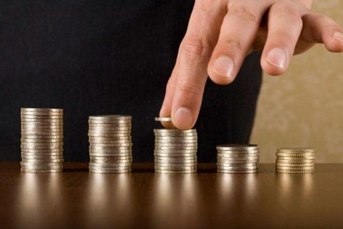 Как зарабатывать деньги на форексе без вложений